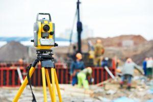 Виды инженерных изысканий — перечень, особенности, основные этапы работ