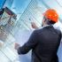 Контроль технического состояния зданий
